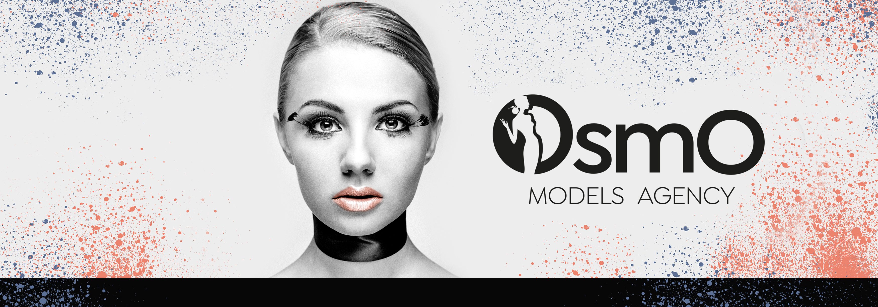 Osmo - models agency