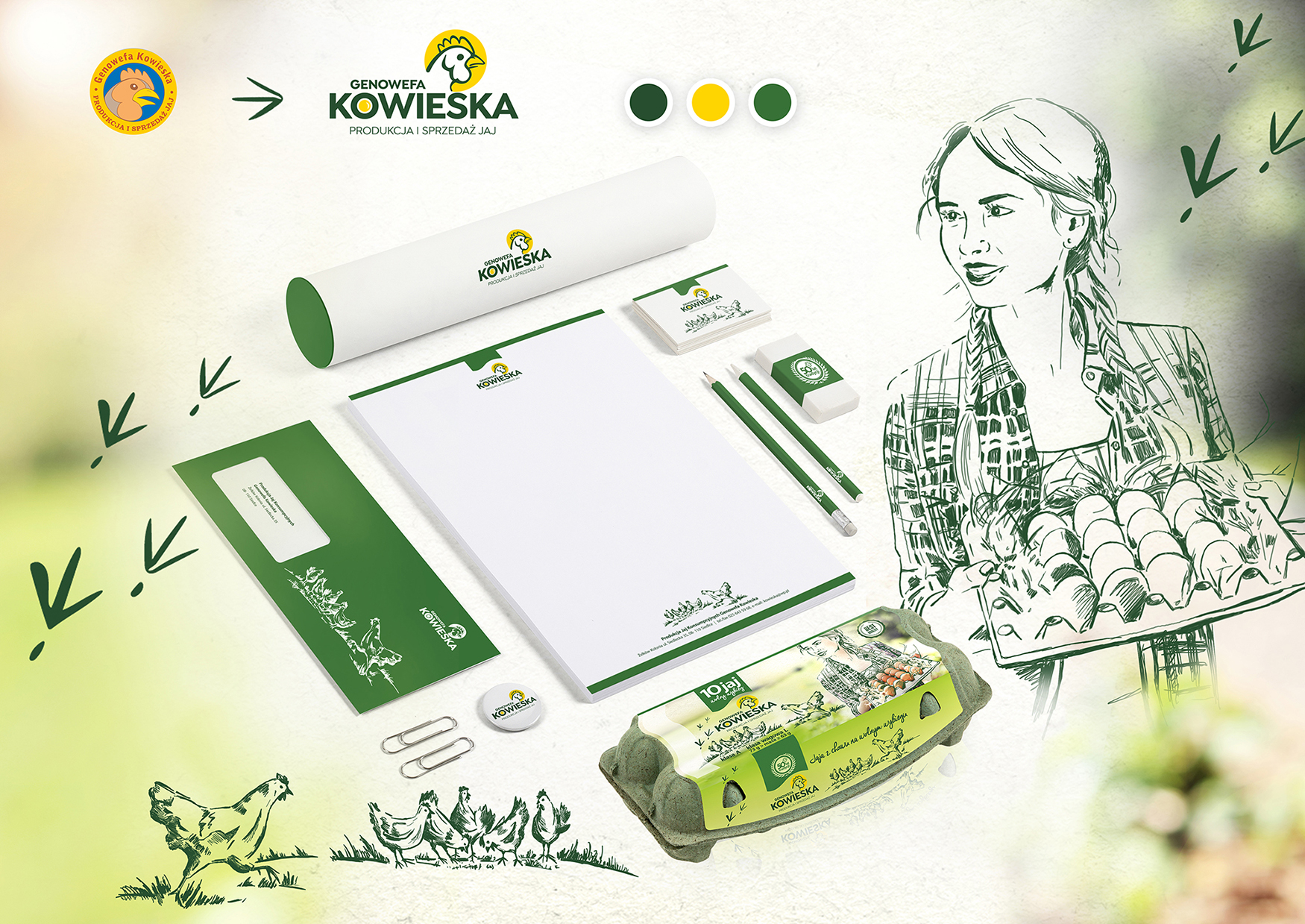 Kowieska